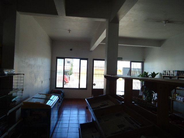 (SC2461) Prédio comercial para locação no Centro Sul, Santo Ângelo, RS - Foto 10
