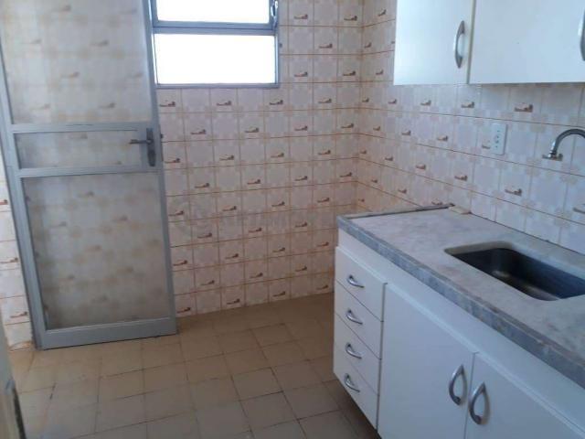 Apartamento à venda com 2 dormitórios em Universitário, Belo horizonte cod:388773 - Foto 8