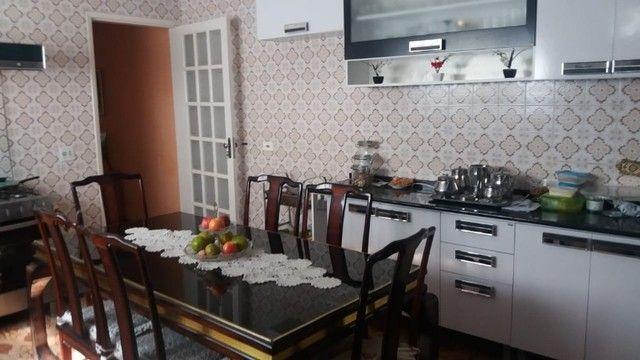 Sobrado Comercial Vila Guilherme, com 04 Dorm 05 vagas, - 400M² - Foto 5