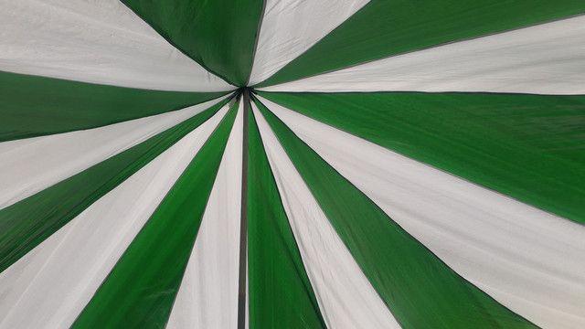 Tenda - Lona Circo - Foto 4