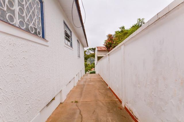 Terreno à venda em Pilarzinho, Curitiba cod:155820 - Foto 18