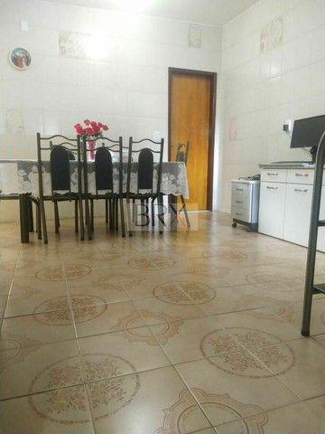 Casa 4 Quartos 2 Vagas com Terraço Coberto - Eldorado Contagem - Foto 9