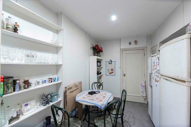 Apartamento à venda com 3 dormitórios em Flamengo, Rio de janeiro cod:7376 - Foto 5