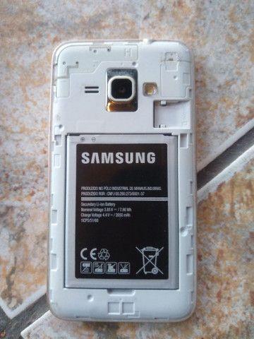 Samsung j1 2016 - Foto 4