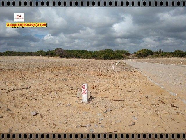 Loteamento Mirante do Iguape... Ligue e invista ... - Foto 17