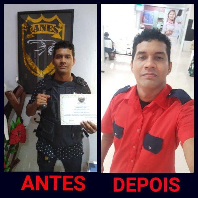 Curso de Agente de Portaria//Fiscal de Loja - Foto 3
