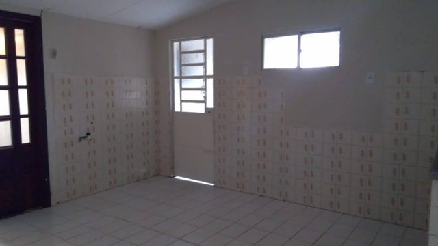 Casa para Venda em Olinda, Rio Doce, 5 dormitórios, 2 suítes, 3 banheiros, 2 vagas - Foto 5