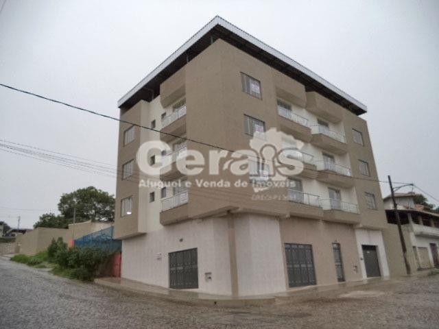 Apartamento para aluguel, 3 quartos, 1 suíte, 1 vaga, BELVEDERE - Divinópolis/MG - Foto 11