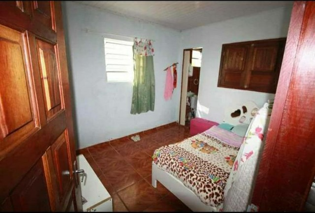 Casa a Venda ( No Parque Nacional Vale do Catimbau PE) - Foto 7