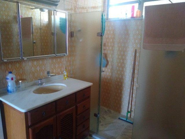 Apartamento de Cobertura a Venda no Ano Bom/ Barra Mansa - Foto 9