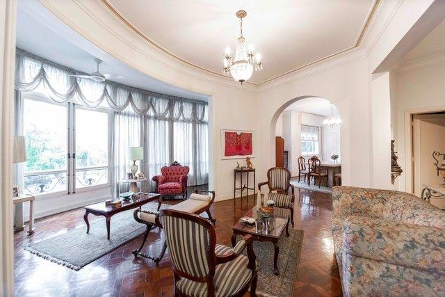 Apartamento à venda com 3 dormitórios em Flamengo, Rio de janeiro cod:7376 - Foto 2