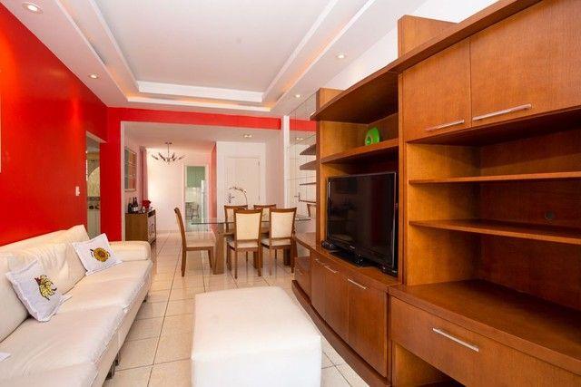 Apartamento à venda com 3 dormitórios em Copacabana, Rio de janeiro cod:23192 - Foto 2