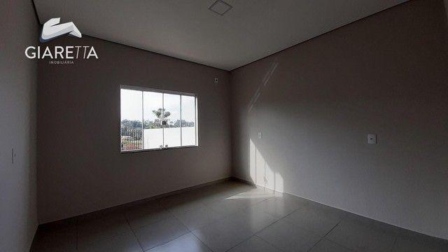 Casa à venda, JARDIM SÃO FRANCISCO, TOLEDO - PR - Foto 14