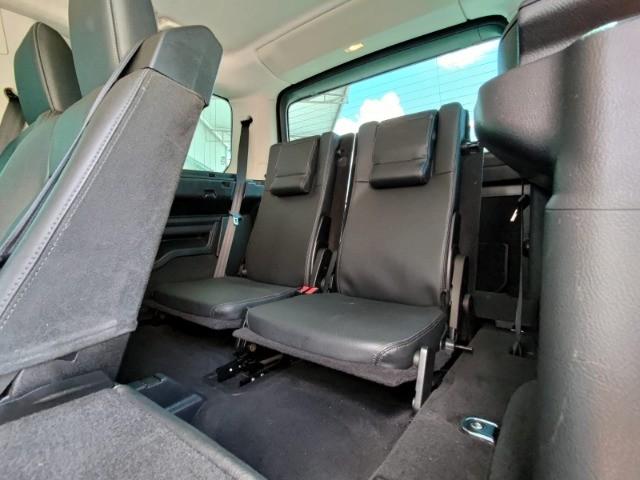 Land Rover Discovery 4S2.7 Diesel 4x4 HN Veículos ( 81) 9  * rodrigo santos   - Foto 8