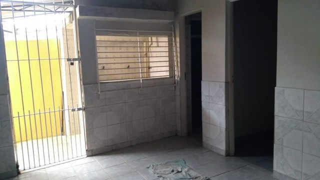 Casa para Venda em Olinda, Rio Doce, 5 dormitórios, 2 suítes, 3 banheiros, 2 vagas - Foto 20