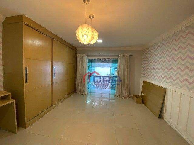 Casa com 4 dormitórios à venda por R$ 2.200.000,00 - Santa Rosa - Barra Mansa/RJ - Foto 9