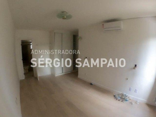 5/4  | Candeal | Apartamento  para Alugar | 140m² - Cod: 8554 - Foto 15