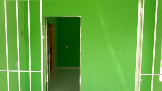 Vendo Casa no Tabajara  - Foto 6