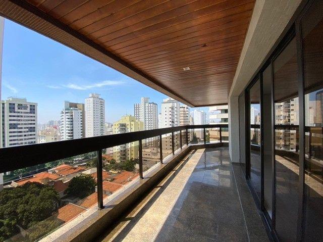 Apartamento à venda com 4 dormitórios em Aclimação, São paulo cod:23702 - Foto 7