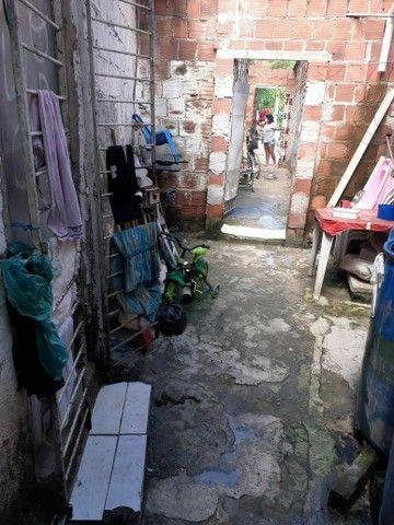 Vende-se  uma casa, no jiquiá  - Foto 7
