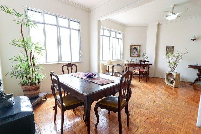 Apartamento à venda com 4 dormitórios em Leblon, Rio de janeiro cod:9861 - Foto 4