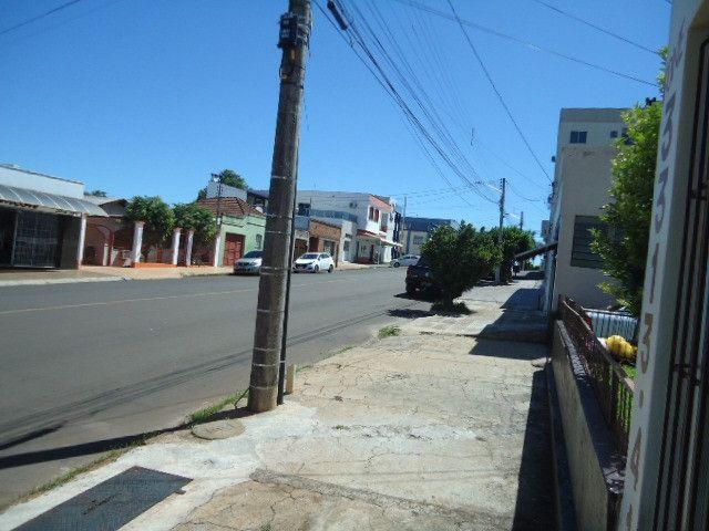 (SC2461) Prédio comercial para locação no Centro Sul, Santo Ângelo, RS - Foto 11
