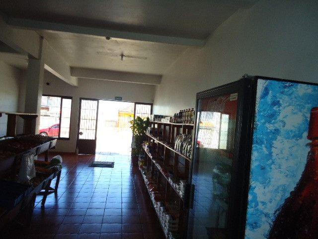 (SC2461) Prédio comercial para locação no Centro Sul, Santo Ângelo, RS - Foto 8
