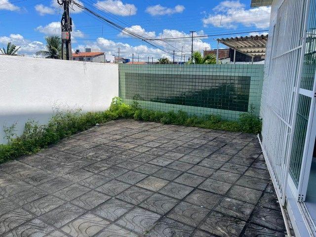 Apto no José Américo  - Foto 5