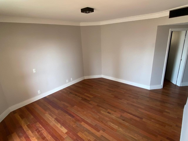 Apartamento à venda com 4 dormitórios em Aclimação, São paulo cod:23702 - Foto 9