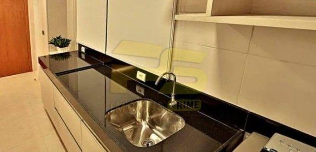 Apartamento à venda com 4 dormitórios em Miramar, João pessoa cod:psp581 - Foto 4