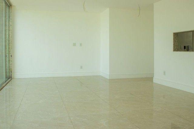 Apartamento à venda com 3 dormitórios cod:23793 - Foto 4