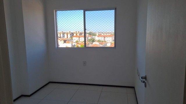 Apartamento 3 Quartos Passaré - Foto 17