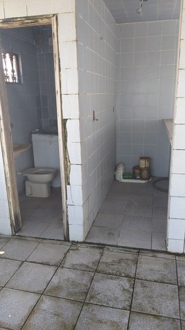 Casa a venda no bairro de Casa Caiada, Olinda-PE  - Foto 16