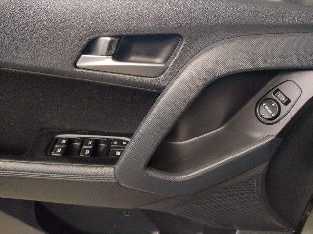 Hyundai Creta Smart 1.6 Automático 2020 (Na Garantia) I 81 98222.7002 (CAIO) - Foto 7