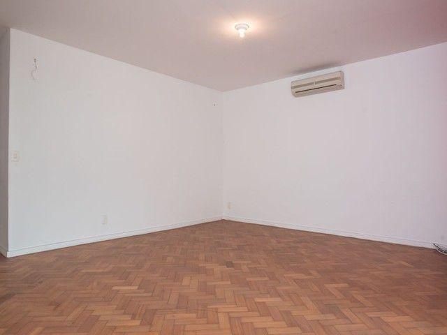 Apartamento à venda com 4 dormitórios em Flamengo, Rio de janeiro cod:13361 - Foto 7