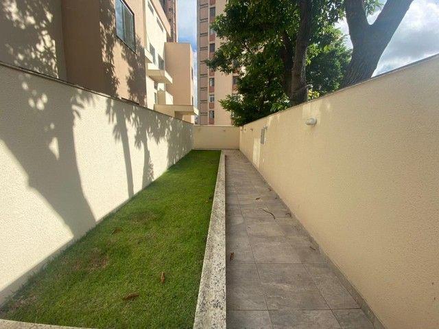 Área privativa à venda, 2 quartos, 1 vaga, São João Batista - Belo Horizonte/MG - Foto 14