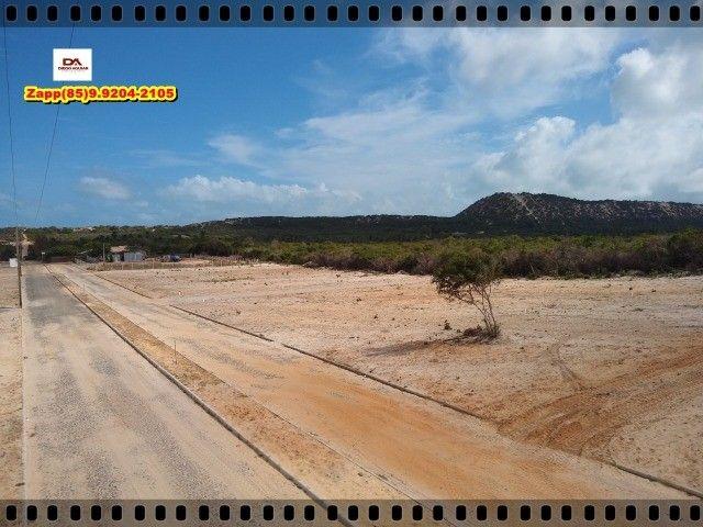 Loteamento Mirante do Iguape... Ligue e invista ... - Foto 16