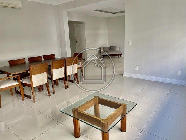 Apartamento à venda com 3 dormitórios em Copacabana, Rio de janeiro cod:898760 - Foto 2