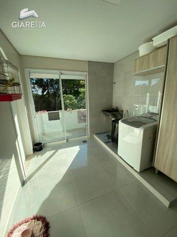 Apartamento com 2 dormitórios à venda, JARDIM LA SALLE, TOLEDO - PR - Foto 8