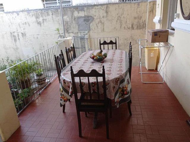 Excelente casa no Sitio Histórica de Olinda / Carmo - Foto 11
