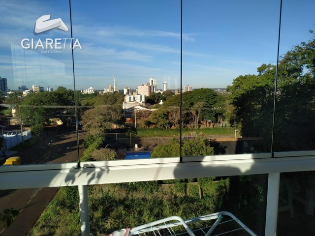 Apartamento com 2 dormitórios à venda, JARDIM LA SALLE, TOLEDO - PR - Foto 20