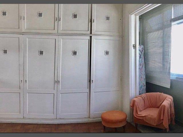 Apartamento à venda com 3 dormitórios em Copacabana, Rio de janeiro cod:24662 - Foto 9