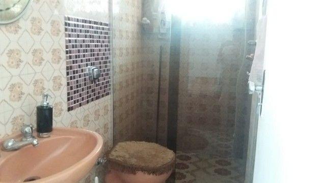 Sobrado Comercial Vila Guilherme, com 04 Dorm 05 vagas, - 400M² - Foto 18