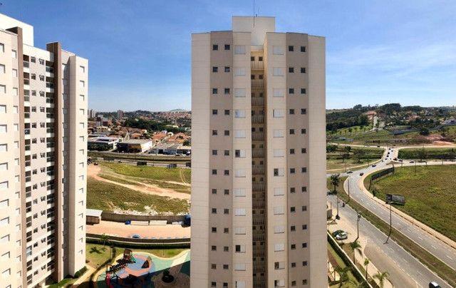 Condomínio Clube - Plaza Alta - Apto com 97.00 M2 - Foto 13