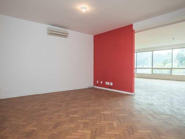 Apartamento à venda com 4 dormitórios em Flamengo, Rio de janeiro cod:13361 - Foto 3