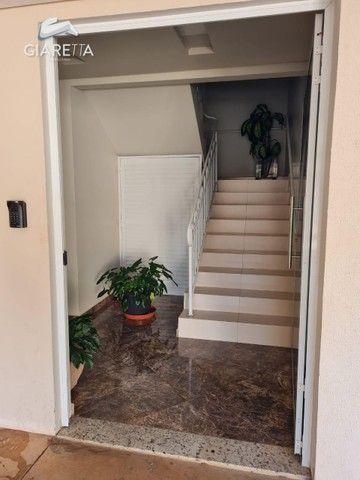 Apartamento com 2 dormitórios à venda, JARDIM LA SALLE, TOLEDO - PR - Foto 4
