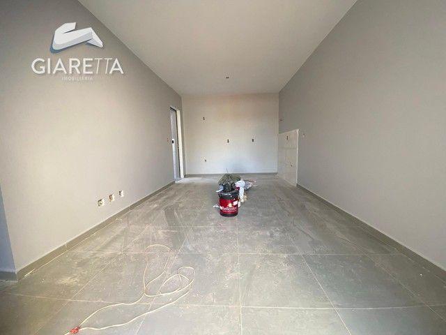 Casa com 2 dormitórios à venda, JARDIM SÃO FRANCISCO, TOLEDO - PR - Foto 2