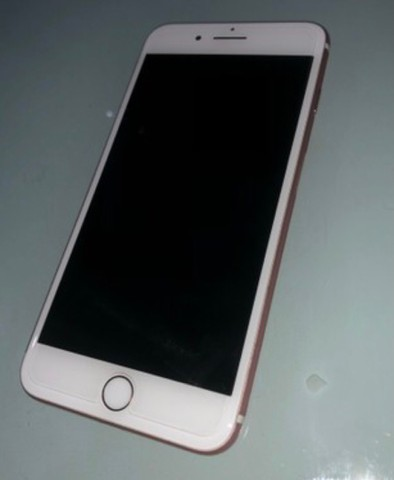 IPhone 7 Plus 32G  - Foto 4
