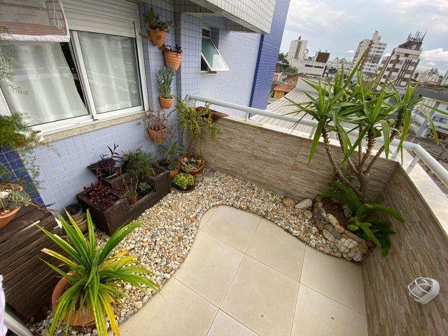 Apartamento no Estreito Prox. a Beira Mar Continental - Foto 16
