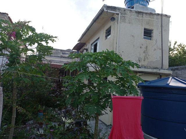 Casa al/na Rua Bonfim - Res.ou Comercio 4Qt.5mil - Foto 14